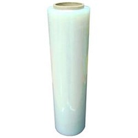 Cumberland Hand Pallet Shrink Wrap 15 micron 500m x 450mm Clear