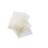 Cello Bag Gusseted 150mm x 75mm x 45mm Small 100pk