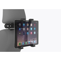 Cygnett CarGo II Tablet Holder for back of Headrest