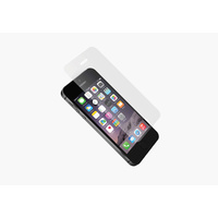 Cygnett OpticShield 9H tempered glass screen protector pack for iPhone SE/5/5c/5s