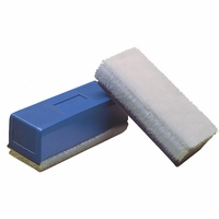 Pilot Whiteboard Eraser Washable
