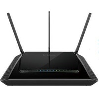 D-Link DSL-2885A Dual Band Wireless AC1200 Gigabit ADSL2+ / VDSL2 Modem Router