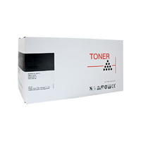 Compatible Brother TN240 Black Cartridge