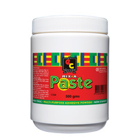 EC Mix-A-Paste Glue 500gm