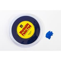 EC Paint Stamper Pad 160mm Blue
