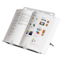 Fellowes Copyholder Booklift