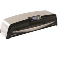 Fellowes Voyager Laminator A3