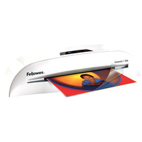 Fellowes Cosmic 2 Laminator A4 Light Duty