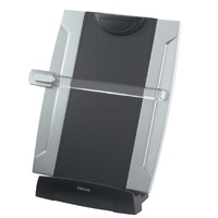Fellowes Office Suites Desktop Copyholder