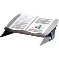 Fellowes Copyholder Easy Glide Writing Document Slope
