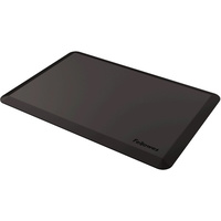 Fellowes Wellness Mat Anti-Fatigue
