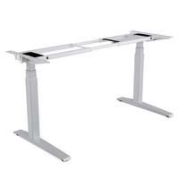 Fellowes Levado™ Height Adjustable Desk Base Only