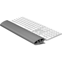 Fellowes I-Spire Series™ Keyboard Wrist Rocker™ Grey