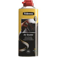 Fellowes HFC Free Air Duster - 350ml