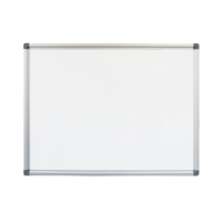 Rapidline Standard Whiteboards