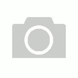 Smash Lunch Box Slimline Cold Box Insulated Pink