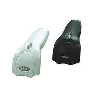 Cino Fbc460 Scanner With Usb Cable Black