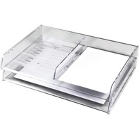 Italplast A3 Document Tray Clear