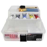 Jasart Creative Art Box