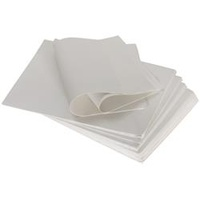 Jasart Newsprint Paper 60gsm - 380mmx510mm White