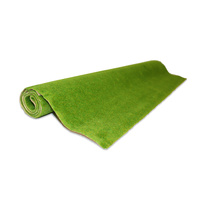 Jasart Model Grass Roll 750mm x 1m