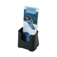 Deflecto Sustainable Office Dl Brochure Holder