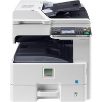 Kyocera FS6525 A3 Mono Laser Multifunction Printer