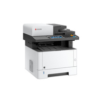 Kyocera M2640IDW Mono Laser Multifunction Printer