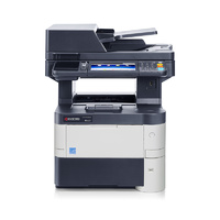 Kyocera M3040dn Mono Laser Multifunction Printer
