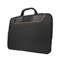 "Everki 11.6"" Commute Laptop Sleeve"