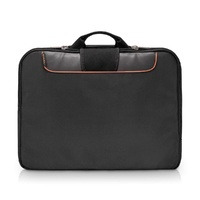 "Everki 18.4"" Commute Laptop Sleeve"
