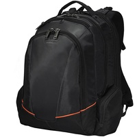 "EVERKI 16"" Flight Backpack, Checkpoint Friendly"