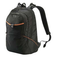 "Everki 17.3""  Glide Backpack for Notebooks"