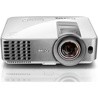 Benq MW632ST Projector WXGA Short Throw