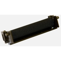 Sharp Black Ink Roller - Black