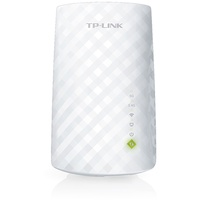 TP-LINK RANGE EXTENDER - AC750 Dual Band Wireless
