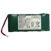 SHARP XEA147 REGISTER BATTERY - Battery For XE-A147 Register