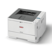 OKI B432dn Mono Laser Printer