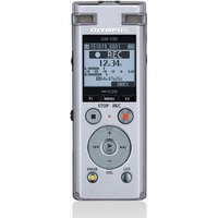 OLYMPUS DM-720 VOICE RECORDER - DM-720