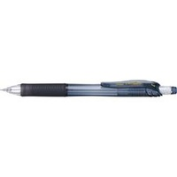 Pentel Energize X Mechanical Pencil - 0.7mm Black Barrel