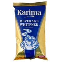 Karima Whitener Nestle - 500Gm