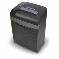 Aspire 16cc Cross-Cut Shredder
