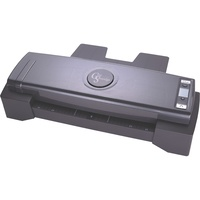 Gold Sovereign Laminator Intelligent A3 6 Roller