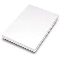 Quill Cartridge Paper 40005 A2 110gsm White Pk250