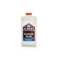 Elmers Liquid School Glue 946ml