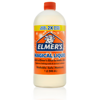 Elmers Magical Liquid 2.0 946ml