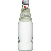 Schweppes Sparkling - Mineral Water 300ml