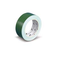 Olympic Cloth Tape - Wotan 38mmx25M Green