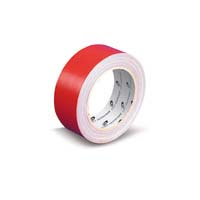 Olympic Cloth Tape Wotan 38mm x 25M Red
