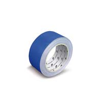 Olympic Cloth Tape Wotan 50mm x 25M Blue